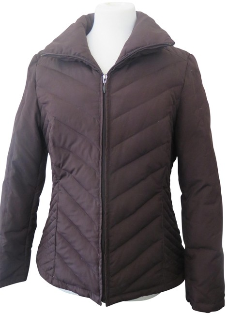 Preload https://img-static.tradesy.com/item/22460630/kenneth-cole-reaction-brown-lightweight-size-8-m-0-1-650-650.jpg