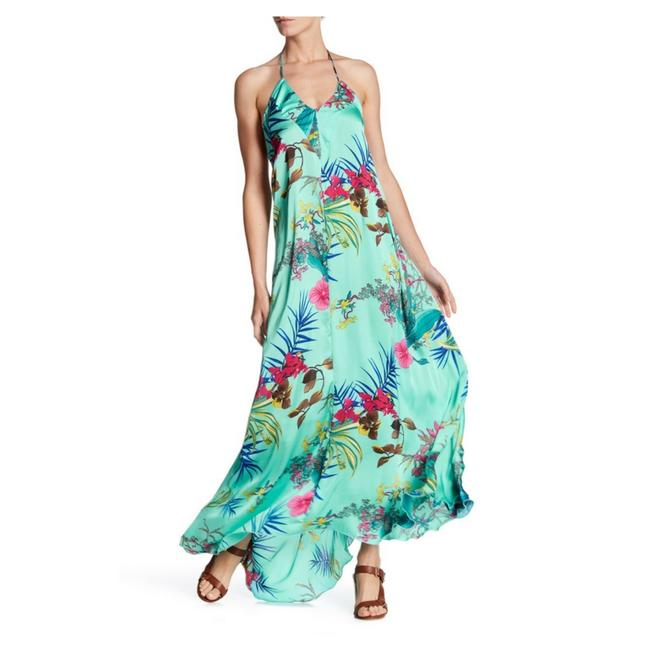 Preload https://img-static.tradesy.com/item/22460813/nordstrom-multicolor-vanity-room-blue-floral-print-halter-long-workoffice-dress-size-6-s-0-0-650-650.jpg