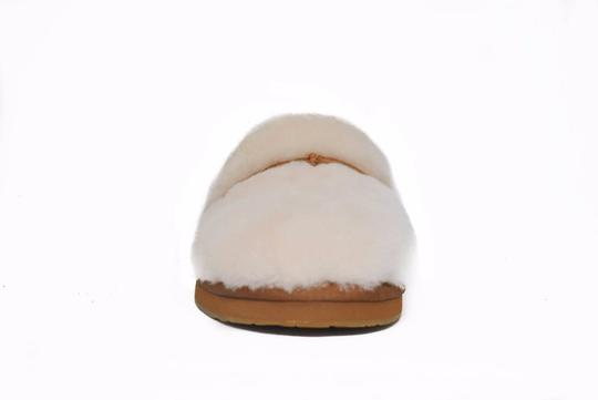 UGG Australia For Her 1017549 7 Natural Boots