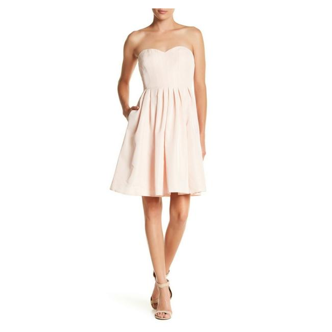 Preload https://img-static.tradesy.com/item/22460902/jcrew-light-pink-soft-marlie-classic-faille-mid-length-workoffice-dress-size-12-l-0-1-650-650.jpg