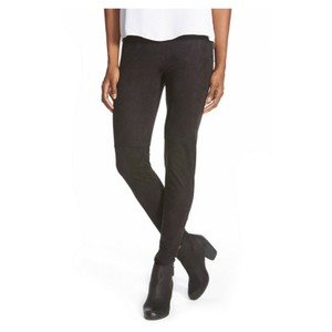 Lyssé Black Leggings