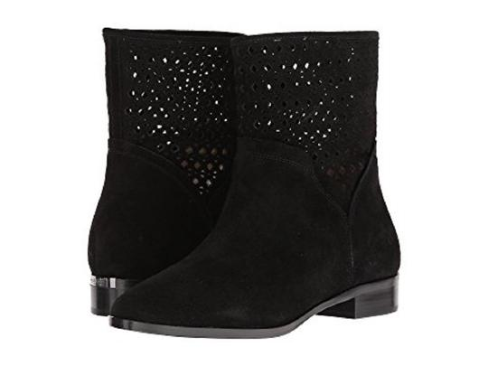 Preload https://img-static.tradesy.com/item/22460962/michael-kors-black-perforated-suede-leather-ankle-bootsbooties-size-us-5-regular-m-b-0-0-540-540.jpg