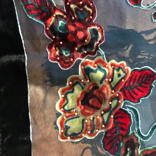 Other Chinese silk scarf