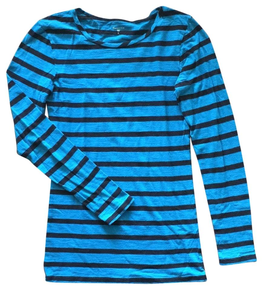 Find great deals on eBay for blue and black striped shirt. Shop with confidence.