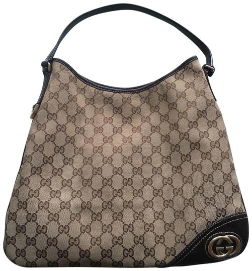 Preload https://img-static.tradesy.com/item/22461123/gucci-gg-twins-large-brown-leather-hobo-bag-0-2-540-540.jpg