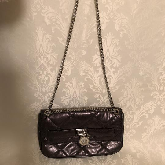 MICHAEL Michael Kors Shoulder Bag