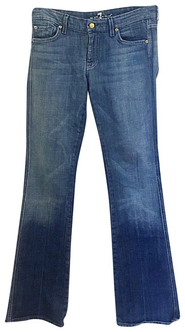 Preload https://img-static.tradesy.com/item/22461557/7-for-all-mankind-a-pocket-boot-cut-jeans-size-30-6-m-0-1-650-650.jpg