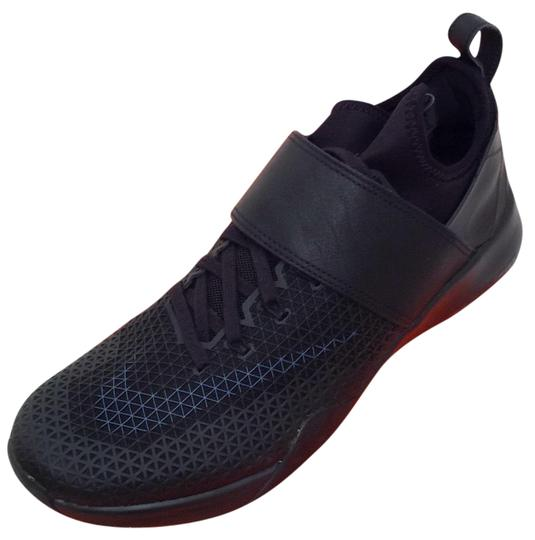 Preload https://img-static.tradesy.com/item/22461584/nike-black-new-lab-air-zoom-strong-training-women-s-sneakers-size-us-85-regular-m-b-0-3-540-540.jpg