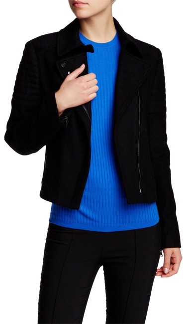 Preload https://img-static.tradesy.com/item/22461672/vince-black-quilted-contrast-wool-blend-jacket-size-8-m-0-2-650-650.jpg