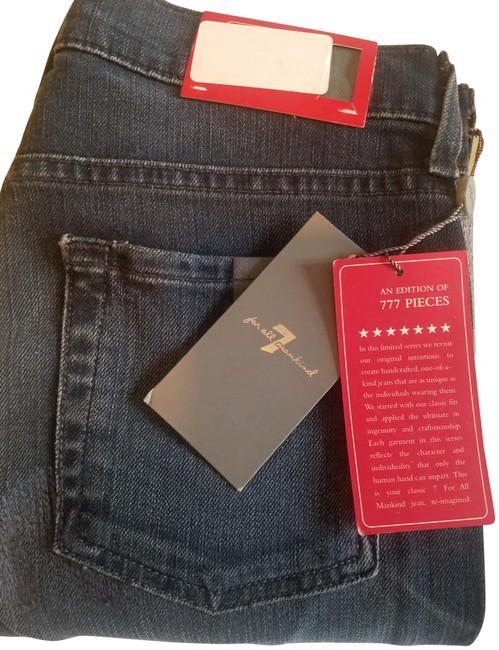 Preload https://img-static.tradesy.com/item/22461919/7-for-all-mankind-blue-distressed-gwenevere-skinny-jeans-size-25-2-xs-0-1-650-650.jpg