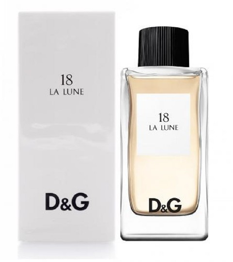 Preload https://img-static.tradesy.com/item/22462104/dolce-and-gabbana-d-and-g-18-la-lune-edt-spray-33oz34oz100ml-for-woman-new-fragrance-0-0-540-540.jpg