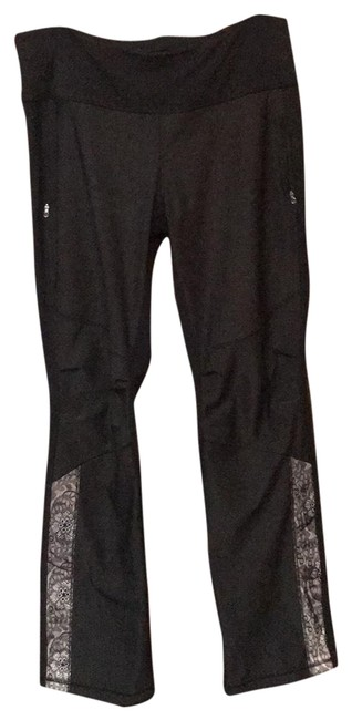 Preload https://img-static.tradesy.com/item/22462298/lululemon-black-and-reflective-run-bold-in-the-cold-activewear-pants-size-12-l-0-1-650-650.jpg