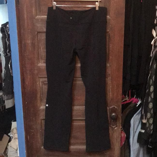 Lululemon RUN: Bold in the Cold pant