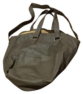 Joie Tote In Olive