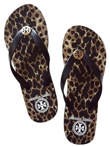 Tory Burch Shoes On Sale Up To 70 Off At Tradesy