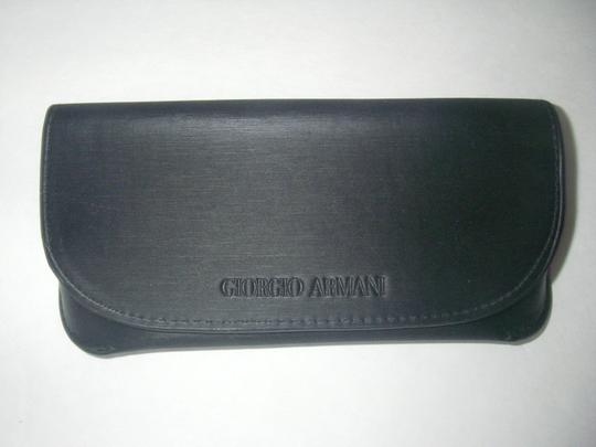 Preload https://item3.tradesy.com/images/girogio-armani-giorgio-armani-gray-slim-magnetic-flap-close-sunglasseseyeglasses-case-only-2246422-0-0.jpg?width=440&height=440
