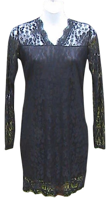 Other Long Sleeve Dress