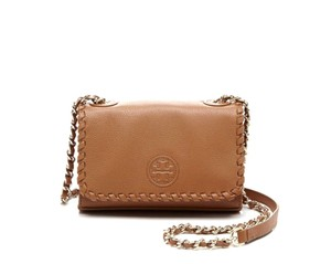 Tory Burch 40804 190041552634 Cross Body Bag