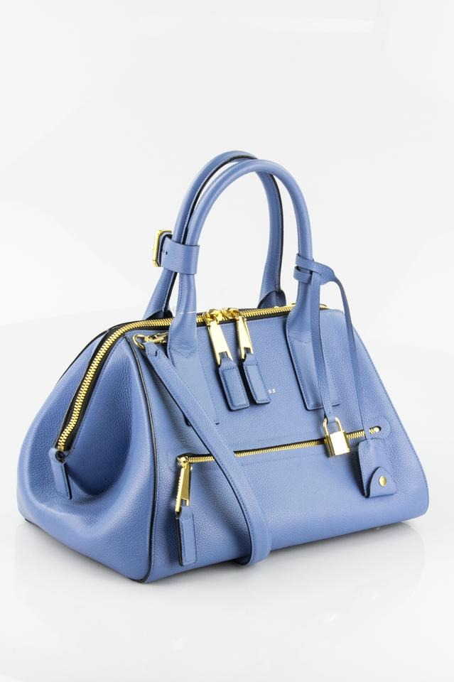 Small Jacobs Incognito Satchel Marc Leather Sky A8aqzw