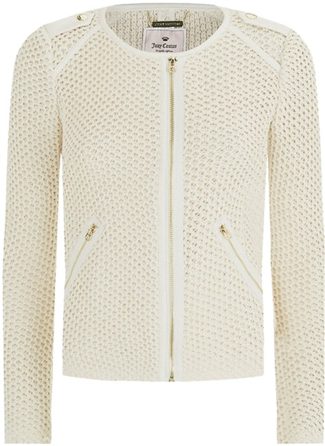 Preload https://item1.tradesy.com/images/juicy-couture-spring-jacket-2246775-0-0.jpg?width=400&height=650
