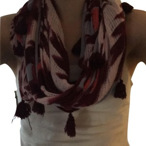 Urban Outfitters Urban Outfitters Scarf