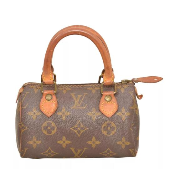 Preload https://img-static.tradesy.com/item/22467936/louis-vuitton-speedy-mini-hand-hobo-bag-0-17-540-540.jpg