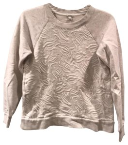 White J.Crew Sweatshirts   Hoodies - Up to 70% off a Tradesy eef503e22