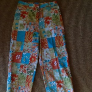 J. McLaughlin Pants