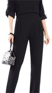 6cc94913b41 BCBGMAXAZRIA Rompers   Jumpsuits - Up to 70% off a Tradesy (Page 3)