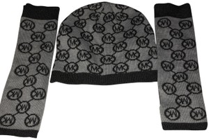 Michael Kors Michel kors hats and arm covers