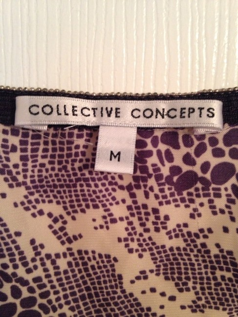 Collective Concepts Top
