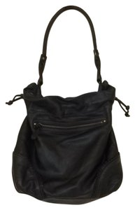 Ellen Tracy Tote in Black