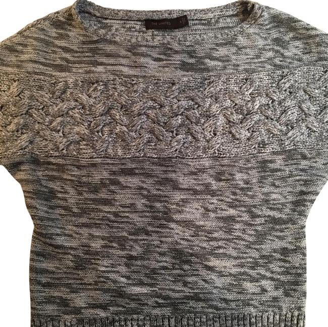 Preload https://item3.tradesy.com/images/the-limited-sweater-22470652-0-1.jpg?width=400&height=650