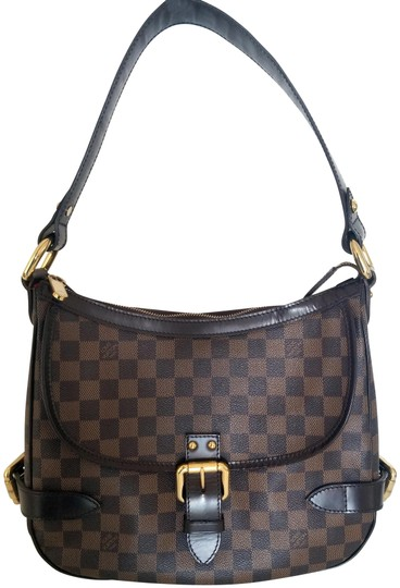Preload https://img-static.tradesy.com/item/22470673/louis-vuitton-highbury-damier-ebene-brown-canvas-leather-shoulder-bag-0-1-540-540.jpg