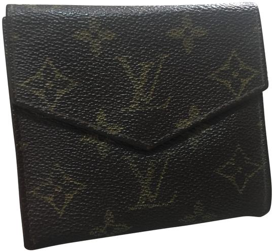 Preload https://img-static.tradesy.com/item/22470828/louis-vuitton-brown-tan-vintage-double-flap-wallet-0-1-540-540.jpg