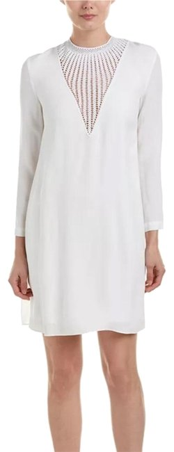 Preload https://item3.tradesy.com/images/alc-white-allie-shift-tunic-crochet-trim-short-cocktail-dress-size-4-s-22470867-0-1.jpg?width=400&height=650