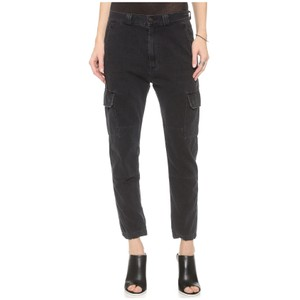 Citizens of Humanity Cargo Jeans