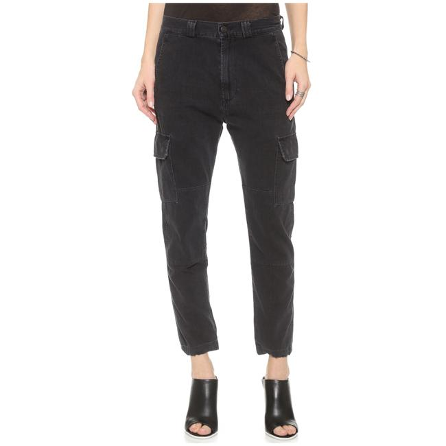 Preload https://img-static.tradesy.com/item/22470872/citizens-of-humanity-new-w-tag-slouchy-fit-drawstring-cuffs-cargo-jeans-size-27-4-s-0-0-650-650.jpg