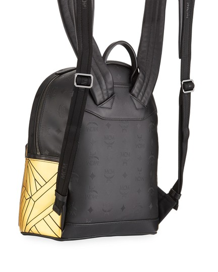 MCM Book Bags New With Tags Bags Backpack