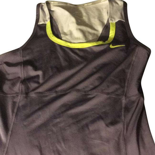 Preload https://item5.tradesy.com/images/nike-mauve-and-lime-green-dress-activewear-sportswear-size-12-l-22470899-0-1.jpg?width=400&height=650