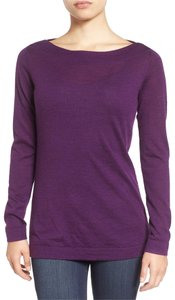 Eileen Fisher Wool Sweater