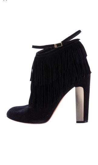Preload https://img-static.tradesy.com/item/22470924/brian-atwood-black-fringe-suede-ankle-bootsbooties-size-us-7-regular-m-b-0-0-540-540.jpg