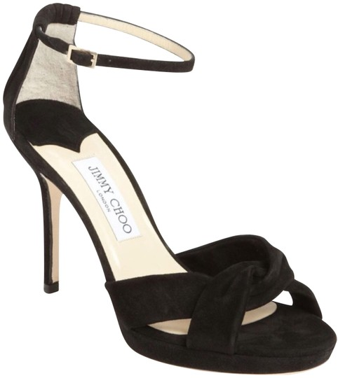 Preload https://img-static.tradesy.com/item/22471074/jimmy-choo-black-marion-formal-shoes-size-eu-40-approx-us-10-regular-m-b-0-1-540-540.jpg
