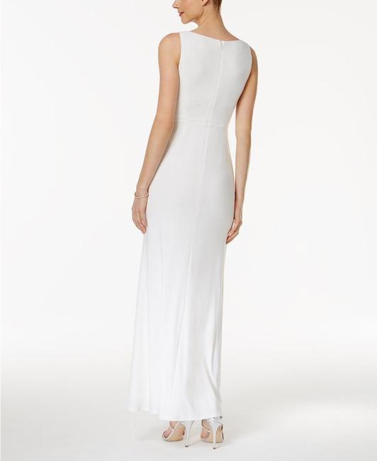 Adrianna Papell Mother Of The Bride Bridesmaid Dress