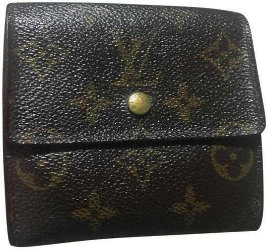 Preload https://img-static.tradesy.com/item/22471332/louis-vuitton-monogram-elise-wallet-0-1-540-540.jpg