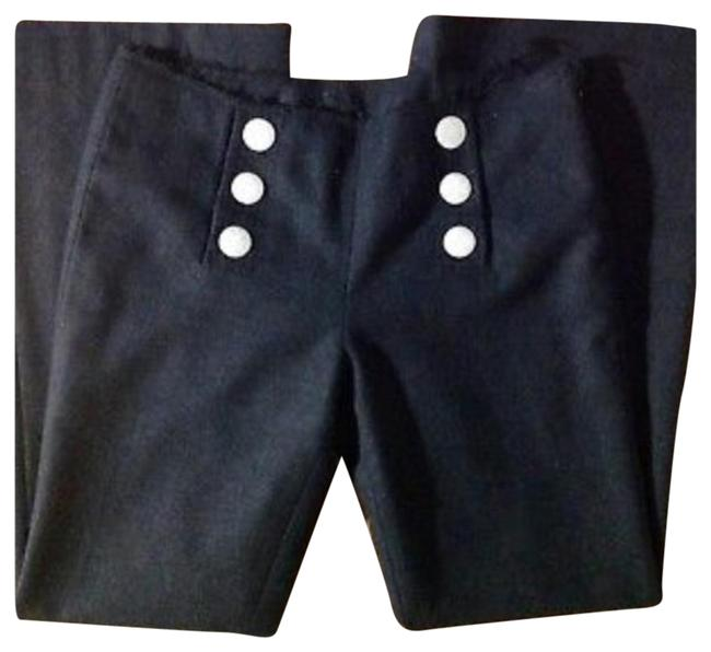 Preload https://item4.tradesy.com/images/tory-burch-black-sailor-pant-suit-size-2-xs-22471333-0-1.jpg?width=400&height=650