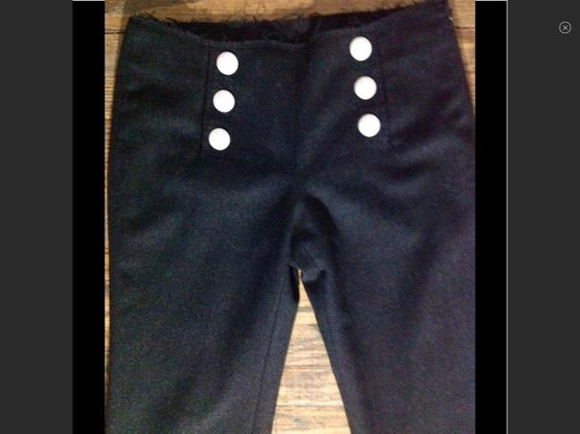 Tory Burch Sailor Pants