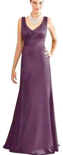 Preload https://item3.tradesy.com/images/after-six-eggplant-6257-long-night-out-dress-size-10-m-22471342-0-1.jpg?width=400&height=650