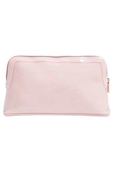 Ted Baker Ted Baker London Abbie Large Cosmetic Case