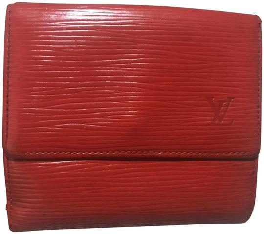 Preload https://img-static.tradesy.com/item/22471369/louis-vuitton-red-epi-elise-wallet-0-1-540-540.jpg